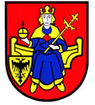 Wappen Saterland